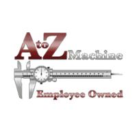 A to Z Machine Company