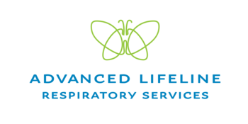 Advanced Lifeline Services