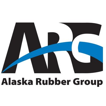 Alaska Rubber Group, Inc.