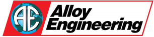 The Alloy Engineering Company