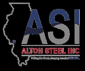 Alton Steel