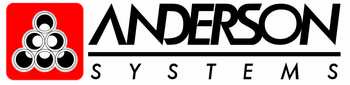 Anderson Systems