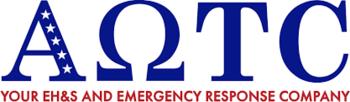 Alpha-Omega Training and Compliance, Inc.
