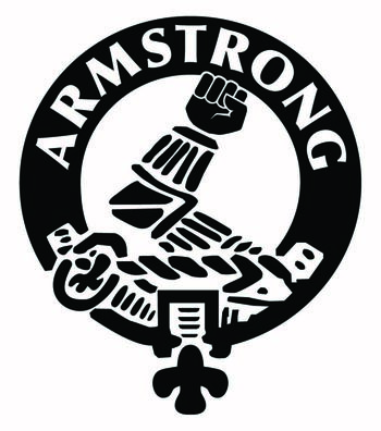 Armstrong Engineering Associates