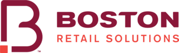 Boston Retail Solutions