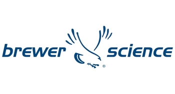 Brewer Science, Inc.