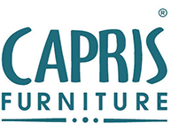 Capris Furniture Industries