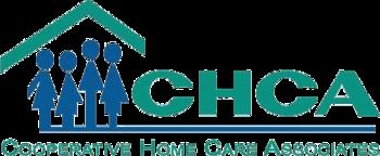 Cooperative Home Care Associates