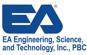 EA Engineering, Science, and Technology, Inc., PBC