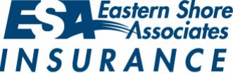 Eastern Shore Associates