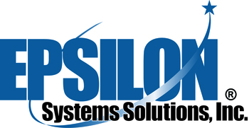 Epsilon Systems Solutions