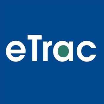 eTrac, Inc.