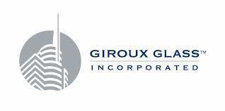 Giroux Glass
