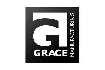 Grace Manufacturing