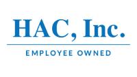 HAC, Inc