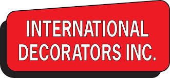 International Decorators