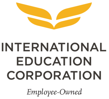International Education Corporation
