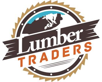 Lumber Traders