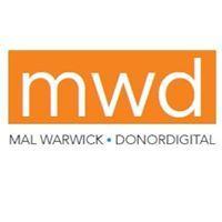 Mal Warwick Donordigital