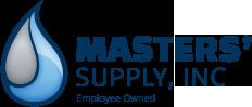 Masters' Supply
