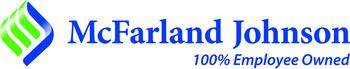 McFarland Johnson