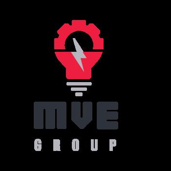 MVE Group