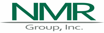NMR Group
