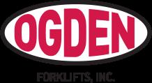 Ogden Forklifts