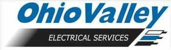 Ohio Valley Electrical Services Inc.