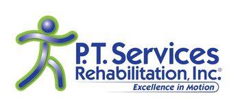 P.T. Services Rehabilitation