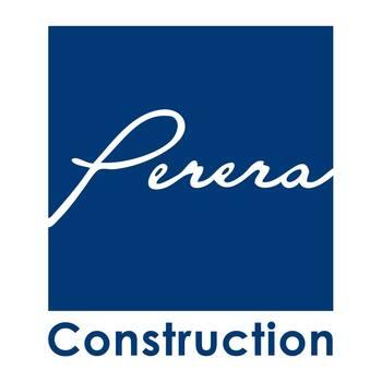 Perera Construction