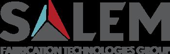 Salem Fabrication Technologies Group, Inc.