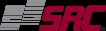 SRC Holdings