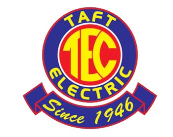 Taft Electric Company
