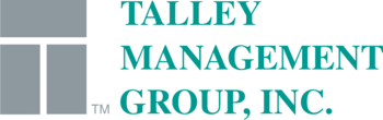 Talley Management Group, Inc.