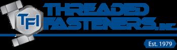 Threaded Fasteners, Inc.