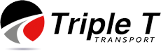 Triple T Transport