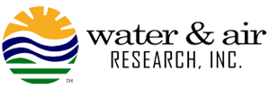 Water & Air Research